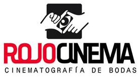 Rojo Cinema